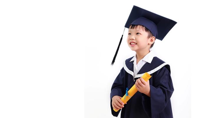 3 Manfaat Asuransi Kesehatan untuk Anak yang Perlu Kamu Ketahui
